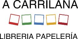 Librería A Carrilana