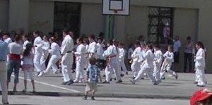 karate 2008 recorte