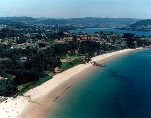 Praia-Ares